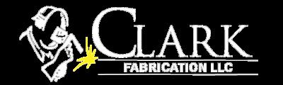 Clark Welding, LLC